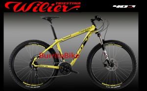 407xb-yellow-green-