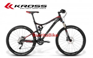 kross earth s2