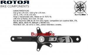 3D30  130 BCD