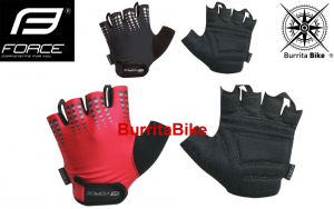 FORCE GLOVES SPORT
