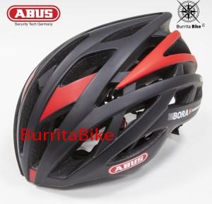 Team helmet ABUS Tec-Tical v.2 Pro_front