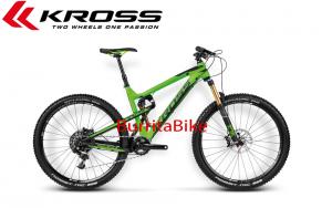 kross_soil_3_0_green_black_matte maquetada