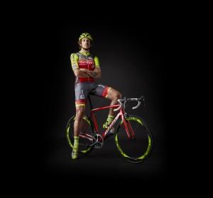 Wilier-Pozzato1746