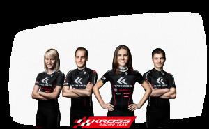kross_team