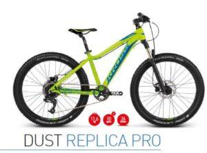 dust-replica-pro