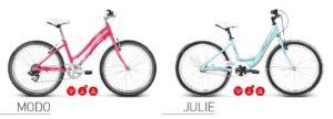 modo-y-julie