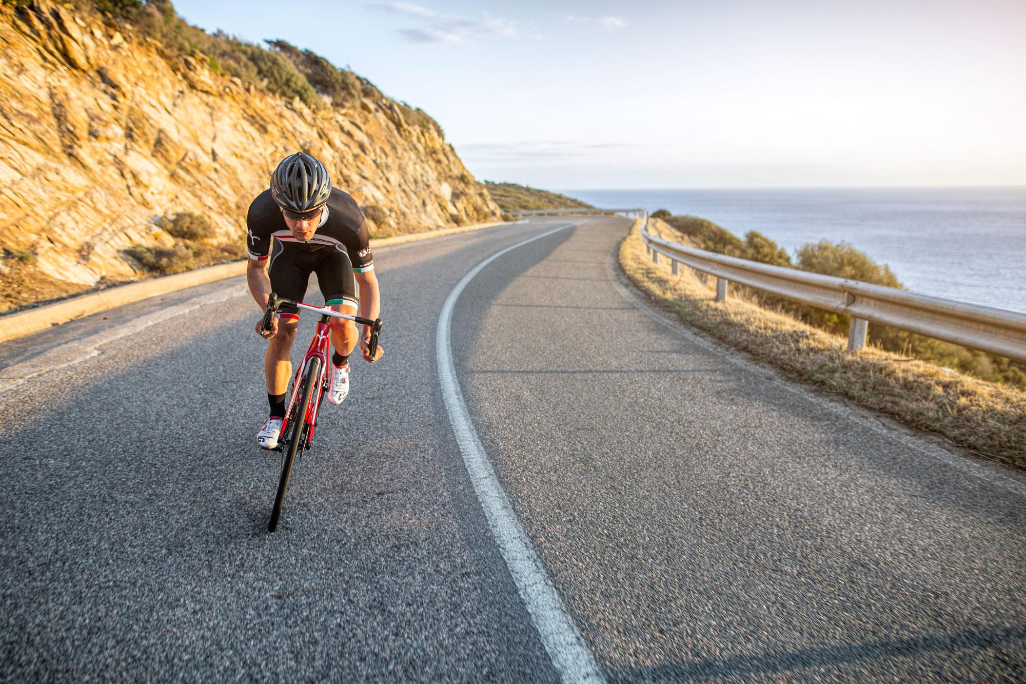 Bicicleta. Competición archivos - Burrita Bike Store