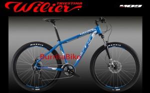 409xb-light-blue-white
