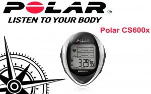 polar cs600