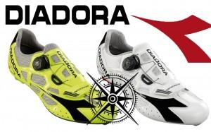 diadora vortex racer 2014