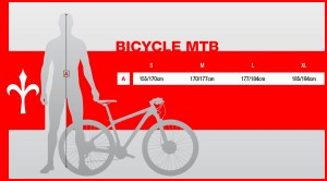 size-bicycle-mtb