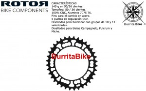 COMPACT 110 113 BCD CAMPY