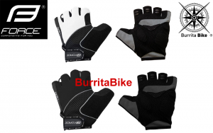 FORCE GLOVES AMARA