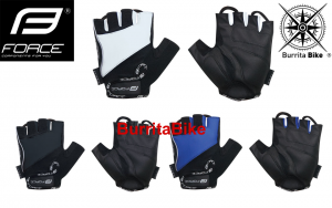 FORCE GLOVES GRIP