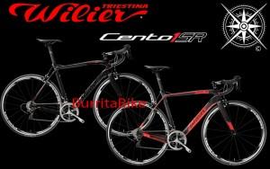 wilier cento 12016