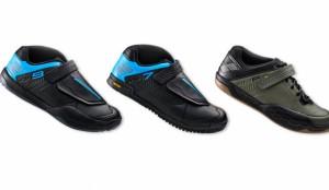 article-Nuevas-zapatillas-Shimano-Gravity-2016-55a6512b7c449