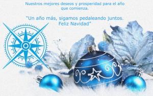 Feliz Navidad 2015 copia