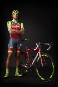 Wilier-Pozzato1690