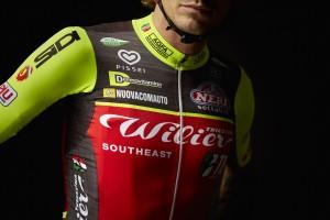 Wilier-Pozzato1776