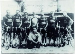 WilierEquipo1946