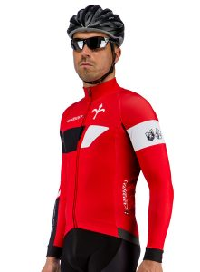 dett_team16_long_sleeve_3quarti