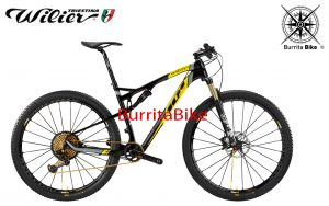 variant-101fx-black-yellow-ok