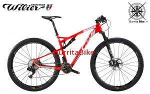 variant-101fx-red-white
