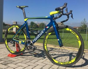wilier-azzurro-italia