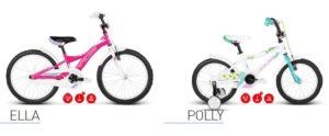 ella-y-polly